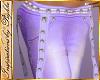 I~Kids Purpl Cargo Pants