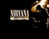 [RED]NIRVANA POSTER