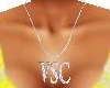 VSC-necklace