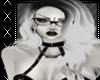 t [c] Kiandra white
