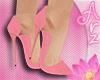 [Arz]Maria Shoes 06