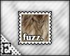 [E] Fuzz Stamp