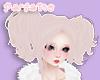 ♡ Veora - Cream