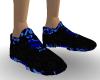 (wp) Blue Flame Steps