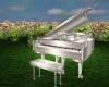 *N*Pure Love Piano *
