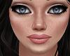 Lorena Small w/ Tongue