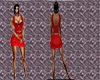 Dresses Lolita3