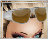 Mz.Glasses