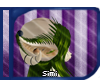  SK  Ennea ears
