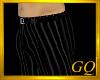 69GQ Mafia Exec