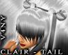 [V4NY] !ClairT! P.Black