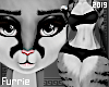 f  Furry Skin
