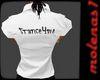 *M* White Trance4me