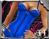 +H+ Delicious - Blue PB