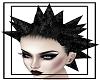 Demil SPIKE Hair