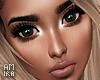 Kalia Any skin HD+B+L