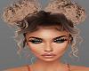 H/Eulaylia Latte