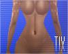 Tiv| Raze Kini Custom
