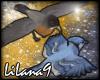 *LL* Birds enhancer 3