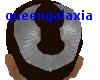 [QG]DalaPurpSenateTiara