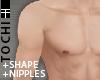 #T Nipples+ #Point Lite