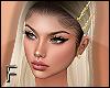!F Amy Svarovski Blond