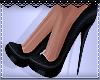 [M] Glass.Pinup.Heels
