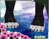 ♡Dainty Paws v1♡