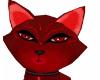 Smexy Kitty (Avatar)