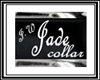 Jade`s-owen-collar