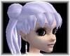 Lilac Bliss Adongo