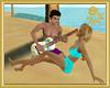 Summer Love Guitar