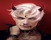 Cut Out Boy Demon 2