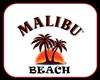 !     14 MALIBU BEACH