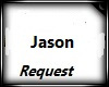 Jason Wall Pic request