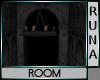 °R° Dark Catacombs