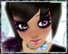 (�) Black Beauty ~ Pixie