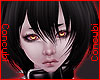 😈 Demon Hair |Neru