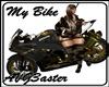 My Personal Bike