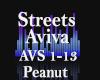 P! Streets-AVS