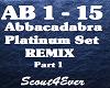 Abbacadabra Plat Remix-1