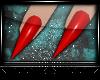 [xx] Slender - Lipstick