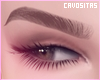 C! Arlet - Natural Brown