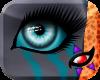 K~ Takey Eyes