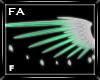 (FA)HipShardWingsF Rave2