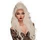 Blonde Beauty | Makena