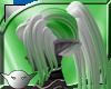 =EB= TWZD Green Trixie