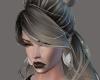 V* Venus Head