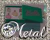 PerfumeBella:MD