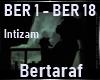 Bertaraf |7